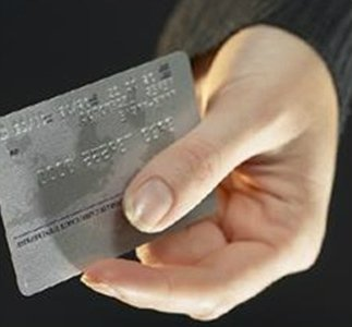 paying tax with credit card